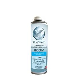 X-Mist Room Sanitiser + Fogger 250ml