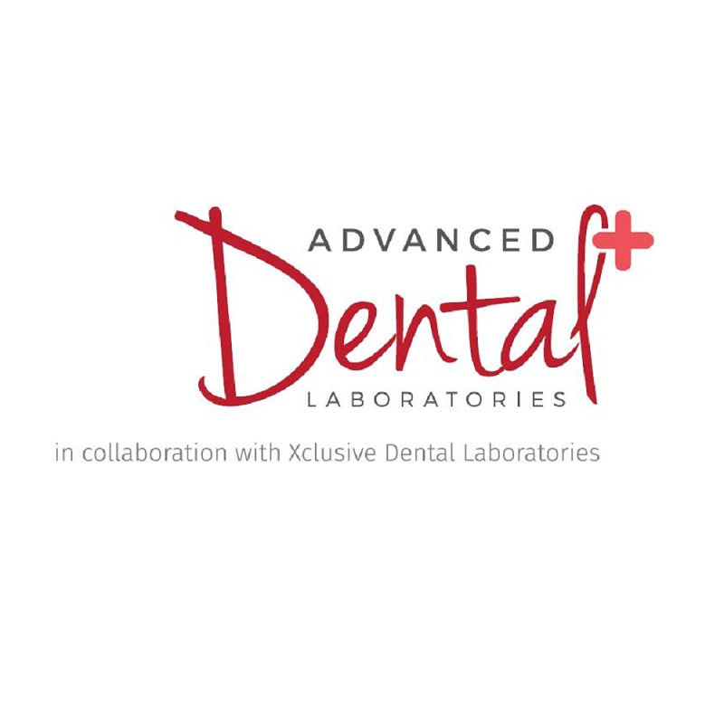 In collaboration with Xclusive Dental Laboratories