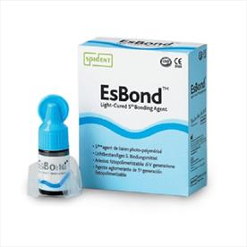 Esbond Bonding Agent - 5ml x 1