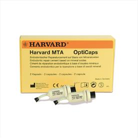 Harvard MTA UNIVERSAL OptiCaps x 2