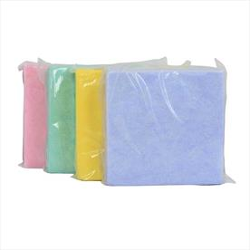 Mighty Wipe Cloths Blue x 20