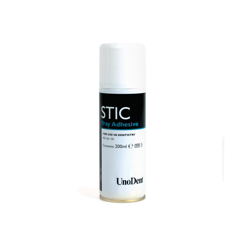 Stic - Adhesive Spray x 200ml